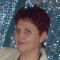 Елена, 51, Tolyatti, Russia