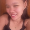 Mochay galupo cabantao, 25, Maramag, Philippines