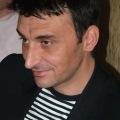 Guini, 42, Istanbul, Turkey