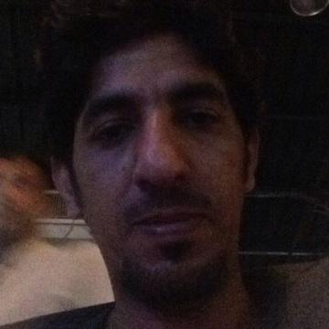 lovely saudi, 33,