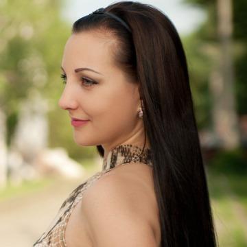 Viktoria, 31, Ochakov, Ukraine