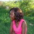 PRISCAH, 30, Mombassa, Kenya