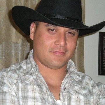William, 51, Manassas, United States
