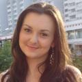 Nastia, 25, Minsk, Belarus