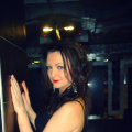 Nastia, 26, Minsk, Belarus