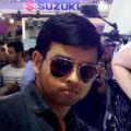 Avi Tanwar, 29, Chandigarh, India