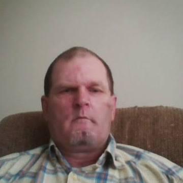 bill, 55, Upland, United States