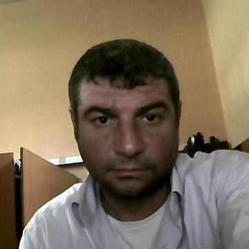 MURAT, 46, Antalya, Turkey