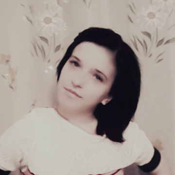 Ekaterina, 23, Chernigov, Ukraine