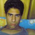 master.x, 19, Cairo, Egypt