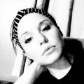 Haley, 23, Evansville, United States