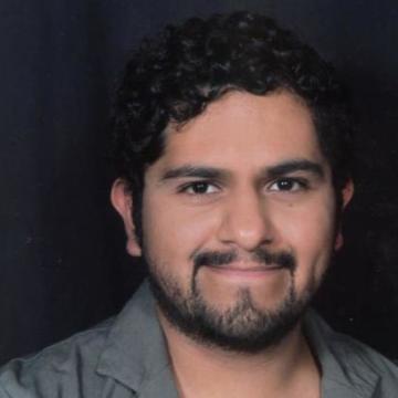 Luis Ortíz, 28, Mexico, Mexico