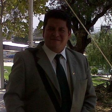 ABRAHAM, 40, Queretaro, Mexico
