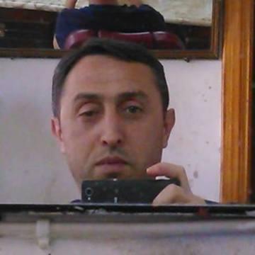 sefa, 33, Ordu, Turkey