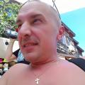 Владимир Баранов, 43, Mytishchi, Russia