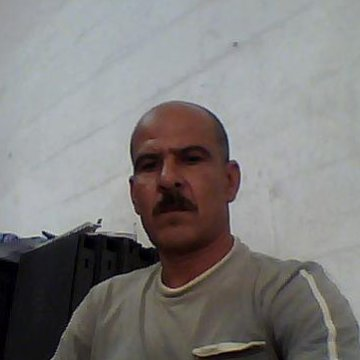 Ashraf Fawzy, 48, Dubai, United Arab Emirates