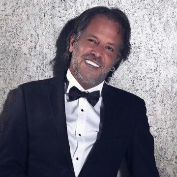 Soner Kose, 42, Bursa, Turkey