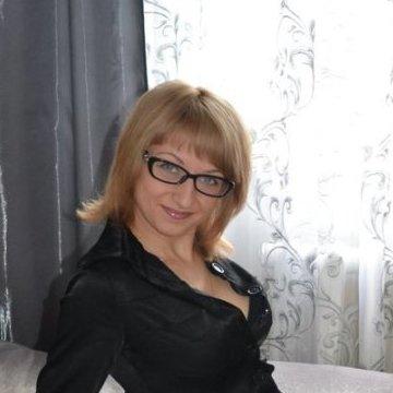 Татьяна, 30, Belovo, Russia