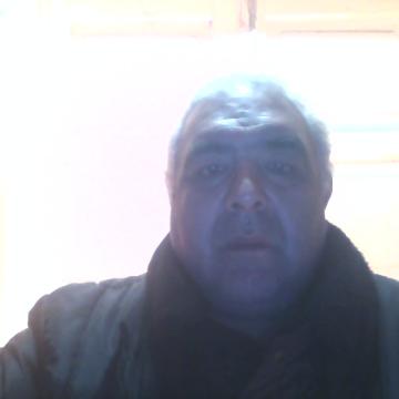 maurok, 51, Olmue, Chile
