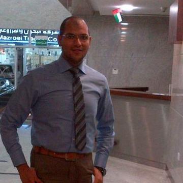 Salehbob, 30, Abu Dhabi, United Arab Emirates