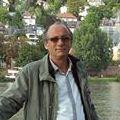 Issam El Amri, 55, Sousse, Tunisia