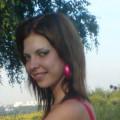 Натали, 27, Nigde, Turkey