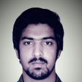 siful islam, 26, Dubai, United Arab Emirates