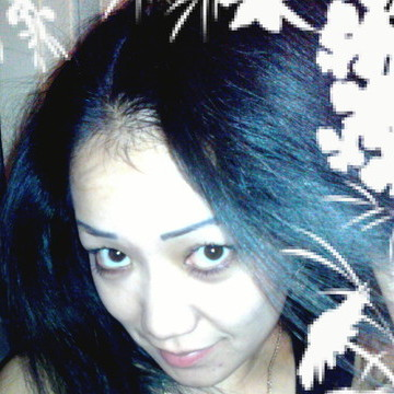 Анжела, 29, Atyrau(Gurev), Kazakhstan
