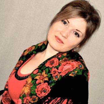 Наталия, 33, Poltava, Ukraine
