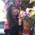 liezel, 24, Paranaque, Philippines