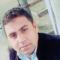 Sajjad, 30, Cento, Italy