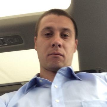 Nemanja Jakovljevic, 29, Prospect Heights, United States