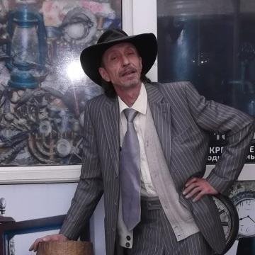 alex, 61, Almaty (Alma-Ata), Kazakhstan
