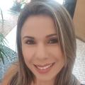 Bia, 33, Rio Claro, Brazil