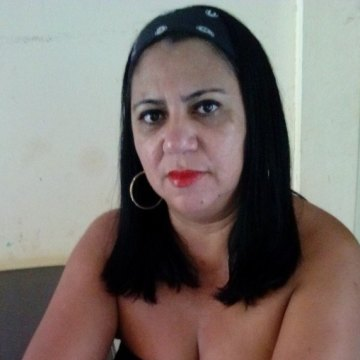 maria del mar, 48, Limon, Costa Rica