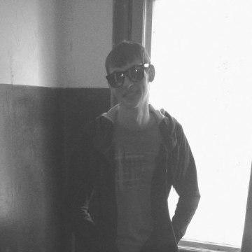 красавчик , 23, Mogilev, Belarus