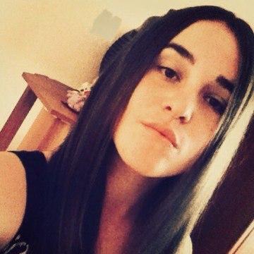 Таня, 22, Khust, Ukraine