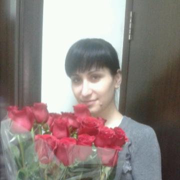 Catalina, 25, Soldanesti, Moldova
