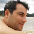 Ivan, 38, Las Palmas, Spain