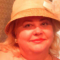 татьяна, 46, Kerch, Russia