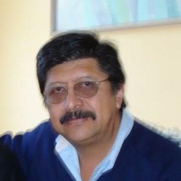 Matt Martz, 56, Tijuana, Mexico