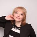 Nadezhda, 47, Chelyabinsk, Russia