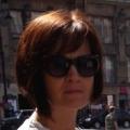 Оленька Красовская, 47, Saint Petersburg, Russia