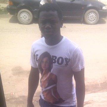 ollymore olawunmi, 33, Lagos, Nigeria