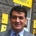 Berk, 41, Antalya, Turkey