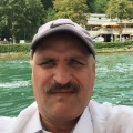 Firdos Khan, 56, Dubai, United Arab Emirates