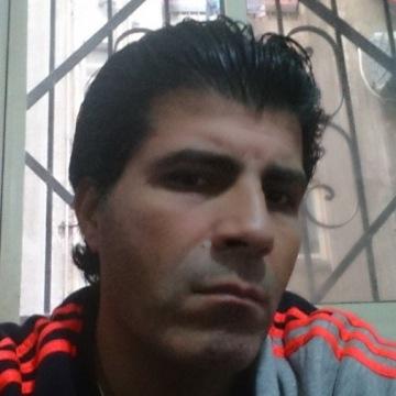 mehessen, 44, Cairo, Egypt