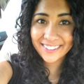 Becky, 34, Orlando, United States
