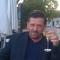 Alain Dupont, 51, Libourne, France