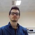 ProTuo, 27, Istanbul, Turkey